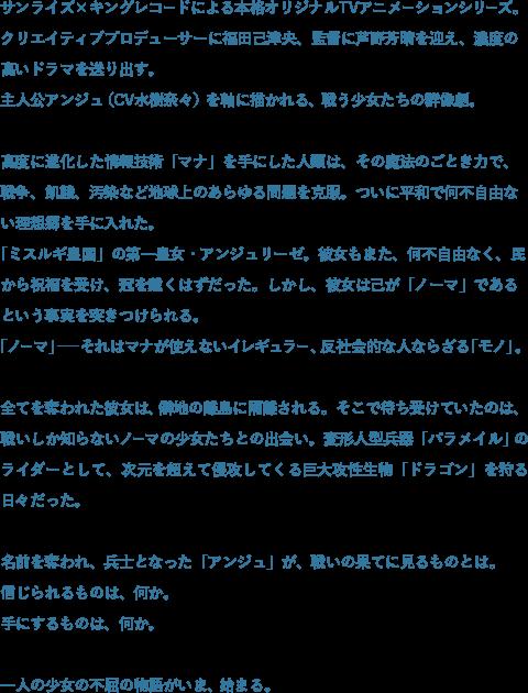 ニコ生用スレxvideo>2本 YouTube動画>9本 ->画像>207枚
